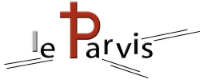 Le Parvis Saint-Nazaire